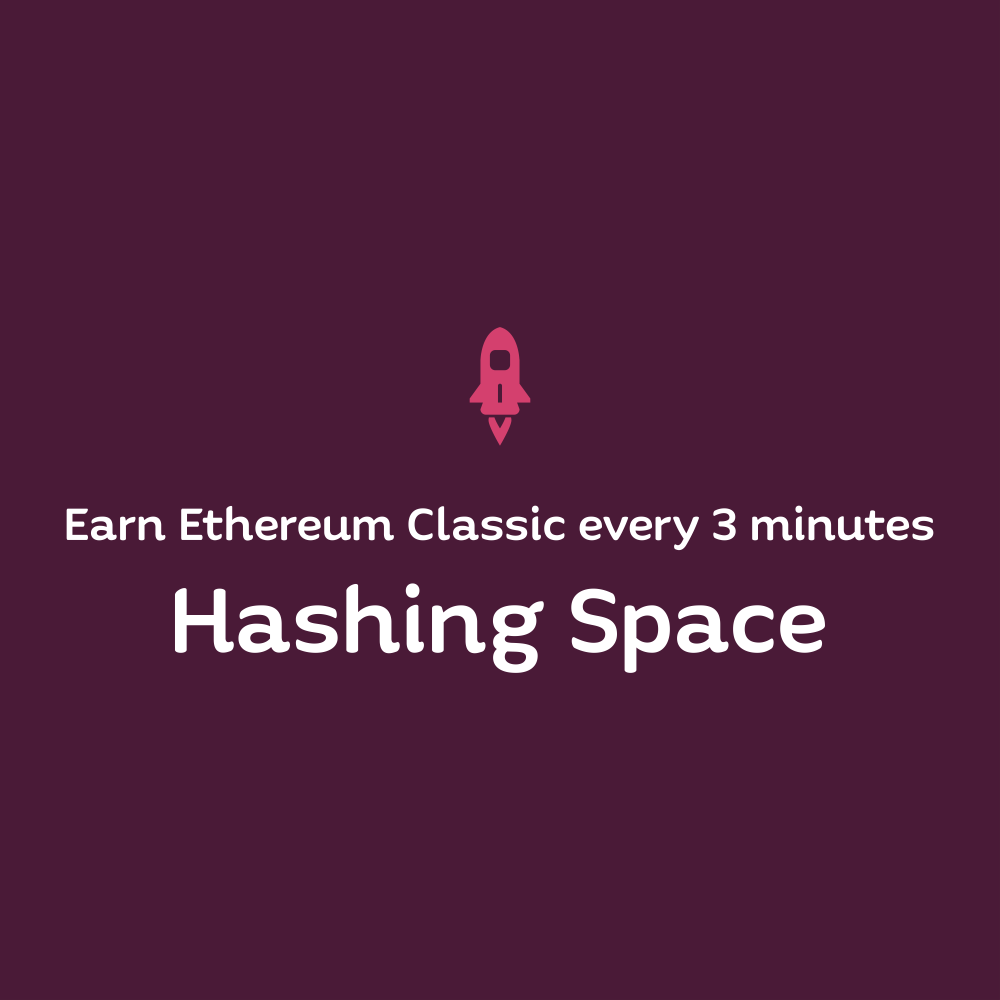blockhash.space