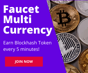 Faucet Multicurrency